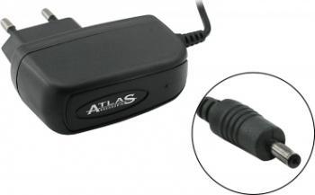 Incarcator Retea Atlas Nokia - mufa groasa 500 mAh Incarcatoare Telefoane