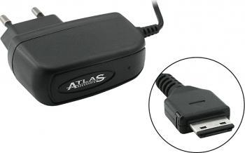 Incarcator Retea Atlas Samsung Corby Star D880 Incarcatoare Telefoane