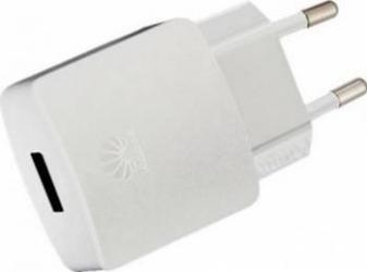 Incarcator Retea Huawei USB 2000 mAh