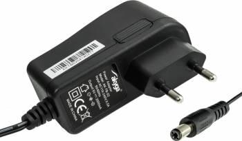 Incarcator retea Tableta Akyga AK-TB-02 Universal 5V 2A 10W Negru Incarcator