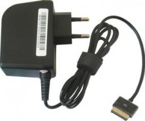 Incarcator Retea Tableta Asus Eee Pad Transformer Infinity mmddc Incarcator