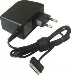 Incarcator Retea Tableta Huawei Ideos MediaPad Negru mmddc027 Incarcator