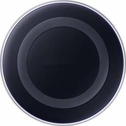 Incarcator Wireless Star 2A Negru