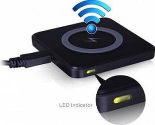 Incarcator Wireless LUXA2 TX-100 Incarcatoare Telefoane