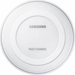 Incarcator wireless Samsung Fast Charge PN920 Alb Incarcatoare Telefoane