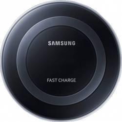 Incarcator wireless Samsung Fast Charge PN920 Negru