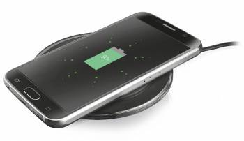 Incarcator Wireless Trust Yudo