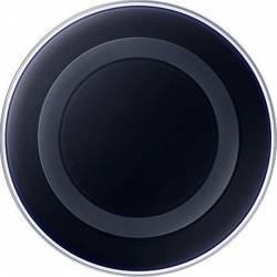 Incarcator Wireless Universal Qi Chraging Pad negru Incarcatoare Telefoane