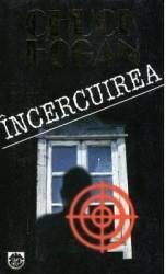 Incercuirea - Chuck Hogan
