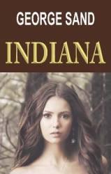Indiana - George Sand Carti