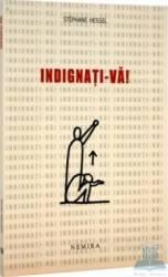 Indignati-va - Stephane Hessel