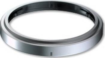 Inel Decorativ Olympus DR-40 pentru M1442-2 Accesorii Obiective