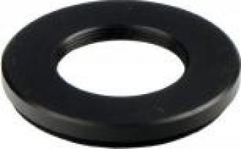 Inel reductie Step-down metalic de la 43-25mm