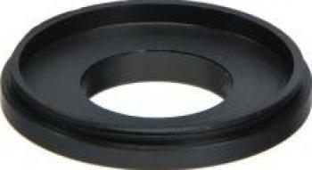 Inel reductie Step-up metalic de la 25-43mm
