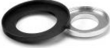 Inel reductie Step-up metalic de la 37-30mm Accesorii Obiective
