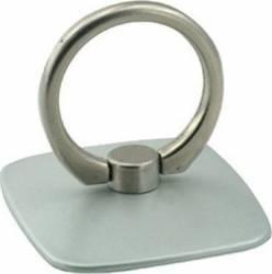 Inel Adeziv Mercury pentru telefoane mobile Argintiu Accesorii Diverse Telefoane
