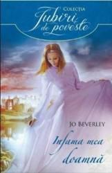 Infama mea doamna - Jo Beverley