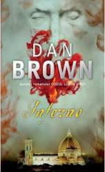 Inferno - Ed. Buzunar - Dan Brown