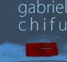 Insemnari din tinutul misterios - Gabriel Chifu Carti
