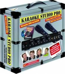 Instrument muzical DP Specials Karaoke Studio PRO Jucarii muzicale