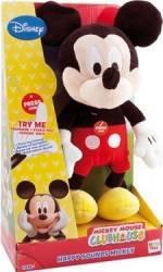 Instrument muzical IMC Toys Happy Sounds Mickey