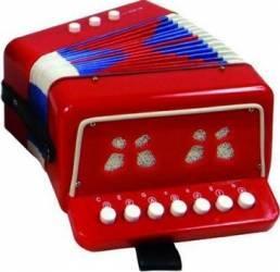 Instrument muzical Reig Musicales Accordion Jucarii muzicale