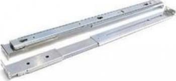 INTEL KIT - SLIDE RAIL KIT FOR R1xxx CHASSIS