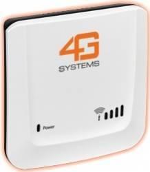 Interfata GSM cu fax 4G Systems XS Jack T3E Accesorii centrale telefonice