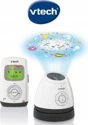 Interfon digital bidirectional cu proiector BM2200 Vtech Monitorizare bebelusi