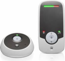 Interfon Digital Motorola MBP160 Motorola Monitorizare bebelusi