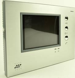 Interfon video VDP-C33