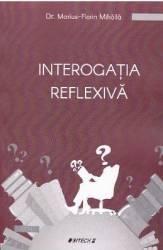 Interogatia reflexiva - Marius-Florin Mihaila
