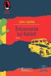 Intoarcerea lui Rabbit - John Updike