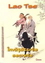 Invataturile secrete - Lao Tse title=Invataturile secrete - Lao Tse