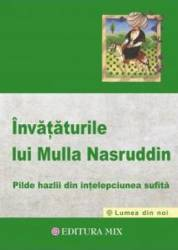 Invataturile lui Mulla Nasruddin