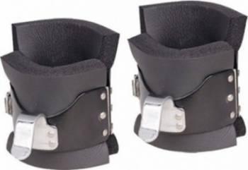 Inversion Boots Tunturi 14TUSCL241 Accesorii fitness