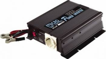 Invertor de Tensiune Albrecht A301M 24V 600W Compresoare Redresoare and Accesorii