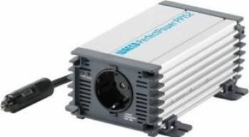 Invertor de Tensiune Auto Waeco PerfectPower PP152 Compresoare Redresoare and Accesorii
