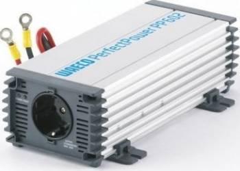 Invertor de Tensiune Auto Waeco PerfectPower PP602 Compresoare Redresoare and Accesorii
