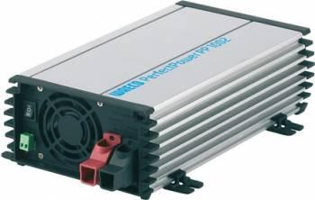 Invertor De Tensiune Waeco PerfectPower PP1002 Compresoare Redresoare and Accesorii