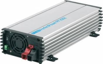 Invertor De Tensiune Waeco PerfectPower PP2002 Compresoare Redresoare and Accesorii
