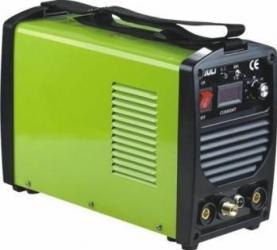 Invertor sudura TIG-WIG Proweld HP-250L Monofazat