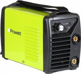 Invertor sudare ProWeld MINI-200PI 200A Regim 60% Aparate de sudura