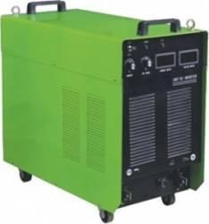 Invertor sudura DC IGBT ProWeld MMA-500I 380V Aparate de sudura