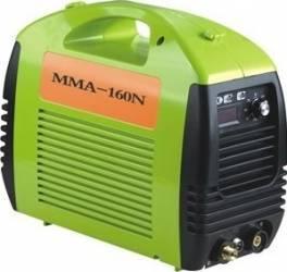 Invertor sudura ProWeld MMA-250N Monofazat