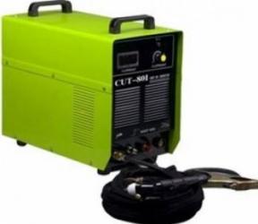 Invertor taiere cu plasma ProWeld CUT-100I Aparate de sudura