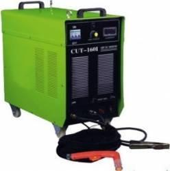 Invertor taiere cu plasma ProWeld CUT-120I Aparate de sudura