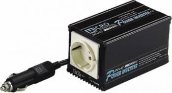 Invertor Tensiune Albrecht INV 12V 150W Compresoare Redresoare and Accesorii