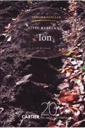 Ion - Livu Rebreanu