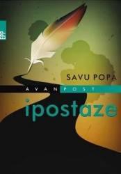 Ipostaze - Savu Popa